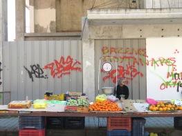 Meteora Greece - Morning Markets - Anika Mikkelson