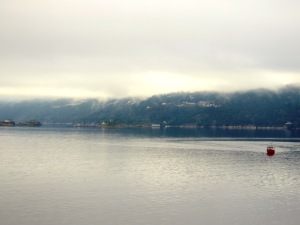 Fjords of Oslo, Norway - Read about the journey at www.beautifulfillment.com
