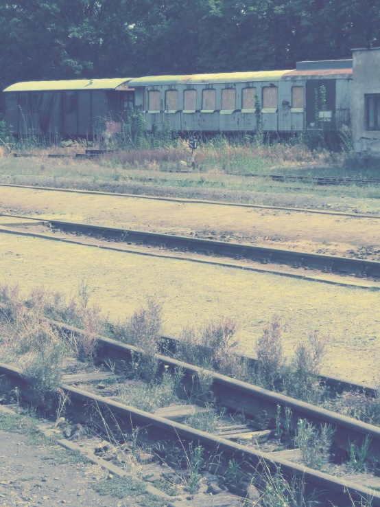 Kutna Hora - Read more at www.beautifulfillment.com