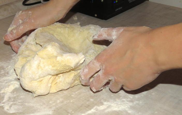 Bread Winner - Read more at www.MissMaps.com