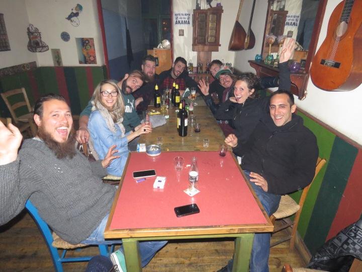 Last night in Limassol - Miss Maps - www.MissMaps.com.JPG