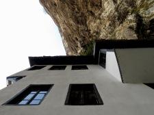 The Devish Tekke of Blagaj, near Mostar in Bosnia and Hercegovina - by Anika Mikkelson - Miss Maps - www.MissMaps.com