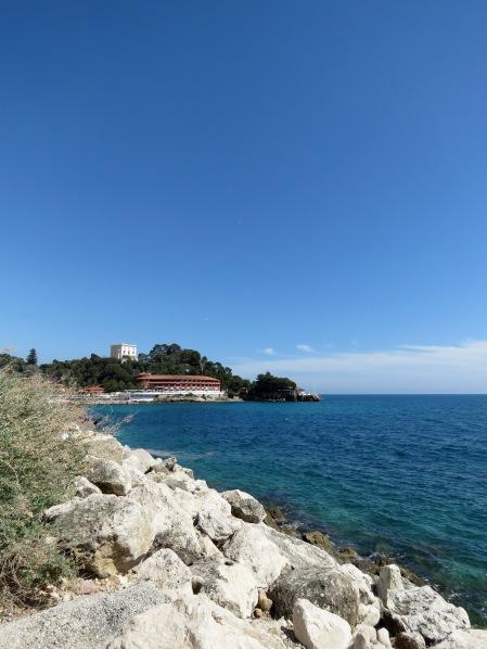 Monte Carlo - Monaco - by Anika Mikkelson - MissMaps.com