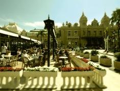 Place d'Armes - Monaco - by Anika Mikkelson - MissMaps.com