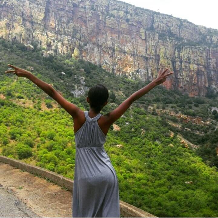 Road Trip in Mpumalanga, South Africa - Lareto - Miss Maps Featured Female Traveler