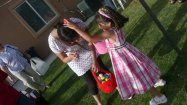 Step 4 Revenge - Mexican Easter Traditions - by Anika Mikkelson - Miss Maps