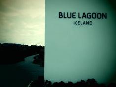 Blue Lagoon Iceland - by Anika Mikkelson - Miss Maps - www.MissMaps.com