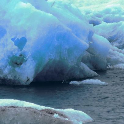 We (Heart) Iceland - by Anika Mikkelson - Miss Maps - www.MissMaps.com