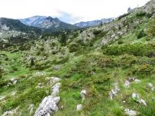 Mountain Valleys of Bosnia and Herzegovina BiH - by Anika Mikkelson - Miss Maps - www.MissMaps.comMountain Valleys of Bosnia and Herzegovina BiH - by Anika Mikkelson - Miss Maps - www.MissMaps.com