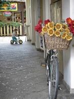 A baby biker's big goals - Nitra Slovakia - by Anika Mikkelson - Miss Maps - www.MissMaps.com