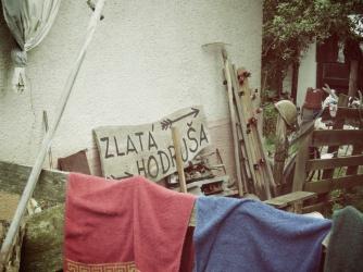 Zlata Hodrusa - Slovakia - by Anika Mikkelson - Miss Maps - www.MissMaps.com