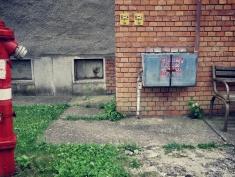 A Trip to Zahony Hungary - by Anika Mikkelson - Miss Maps - www.MissMaps.com
