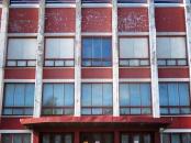 Windows of Riga Latvia 25 - by Anika Mikkelson - Miss Maps - www.MissMaps.com