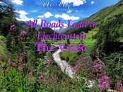 all-roads-lead-to-liechtenstein-by-anika-mikkelson-miss-maps-www-missmaps-com