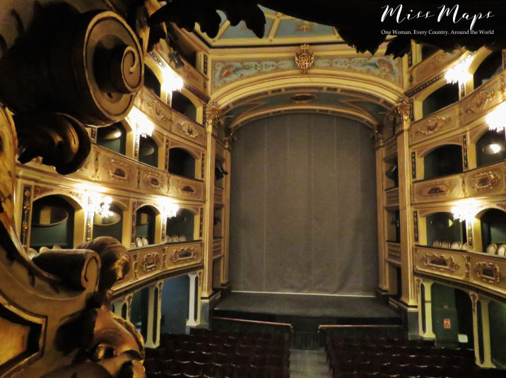 another-view-from-the-box-seats-teatru-manoel-malta-by-anika-mikkelson-miss-maps-www-missmaps-com