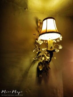 back-lights-teatru-manoel-malta-by-anika-mikkelson-miss-maps-www-missmaps-com
