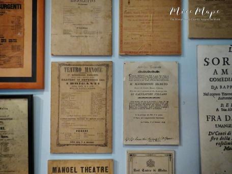 ballots-at-teatro-manoel-malta-by-anika-mikkelson-miss-maps-www-missmaps-com