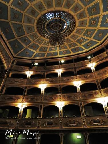 box-seats-teatru-manoel-malta-by-anika-mikkelson-miss-maps-www-missmaps-com