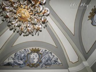 chandeliers-at-teatru-manoel-malta-by-anika-mikkelson-miss-maps-www-missmaps-com