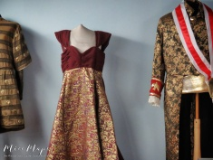costumes-at-teatru-manoel-malta-by-anika-mikkelson-miss-maps-www-missmaps-com