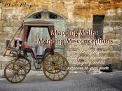mapping-malta-by-anika-mikkelson-miss-maps-www-missmaps-com