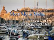 meet-me-in-malta-by-anika-mikkelson-miss-maps-www-missmaps-com