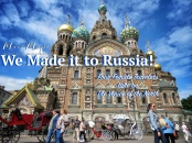 we-made-it-to-russia-st-petersburg-russia-by-anika-mikkelson-miss-maps-www-missmaps-com