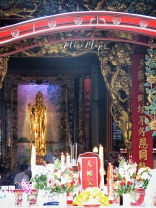 buddha-bangkok-thailand-by-anika-mikkelson-miss-maps-www-missmaps-com