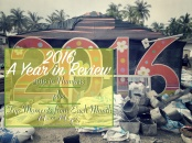 2016-a-year-in-review-by-anika-mikkelson-miss-maps-www-missmaps-com