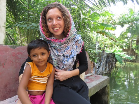 at-the-private-fish-pond-of-the-family-who-invited-me-in-to-their-home-bangladesh-by-anika-mikkelson-miss-maps-www-missmaps-com