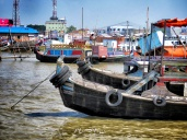 boats-anchored-in-mongla-bangladesh-by-anika-mikkelson-miss-maps-www-missmaps-com