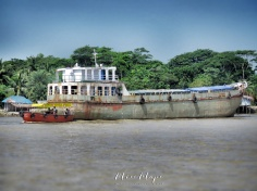 brick-boats-at-bay-near-mongla-bangladesh-by-anika-mikkelson-missmaps-www-missmaps-com