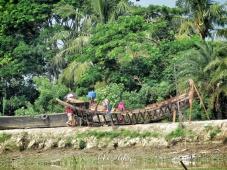 building-a-boat-mongla-bangladesh-by-anika-mikkelson-miss-maps-www-missmaps-com