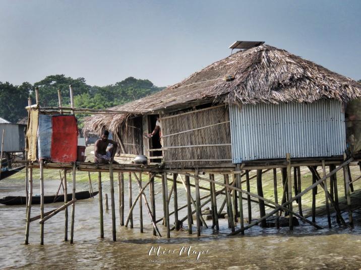 home-life-sunderbands-bangladesh-by-anika-mikkelson-miss-maps-www-missmaps-com