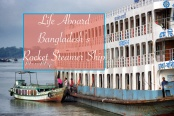 life-aboard-bangladeshs-rocket-steamer-dhaka-to-sundarbans-by-anika-mikkelson-miss-maps-www-missmaps-com
