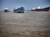 master-ships-view-from-the-boat-mongla-to-sundarbans-bangladesh-by-anika-mikkelson-miss-maps-www-missmaps-com