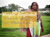mongla-bangladesh-part-1-by-anika-mikkelson-miss-maps-www-missmaps-com