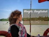 mongla-bangladesh-part-2-stripes-sundarbans-by-anika-mikkelson-miss-maps-www-missmaps-com