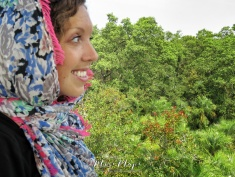 most-people-dont-really-smile-this-much-in-the-sundarbans-bangladesh-by-anika-mikkelson-miss-maps-www-missmaps-com