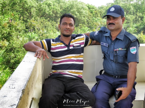 my-guide-and-police-escort-in-the-sundarbans-bangladesh-by-anika-mikkelson-miss-maps-www-missmaps-com