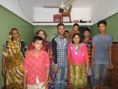 the-beautiful-family-who-invited-me-in-to-their-home-bangladesh-by-anika-mikkelson-miss-maps-www-missmaps-com