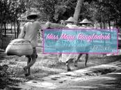 Miss Maps Bangladesh - The Video - by Anika Mikkelson - Miss Maps - www.MissMaps.com