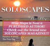 soloscapes-issue-1-the-maldives-cover-copy
