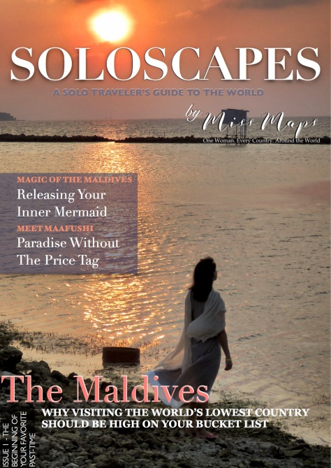 soloscapes-issue-1-the-maldives-cover