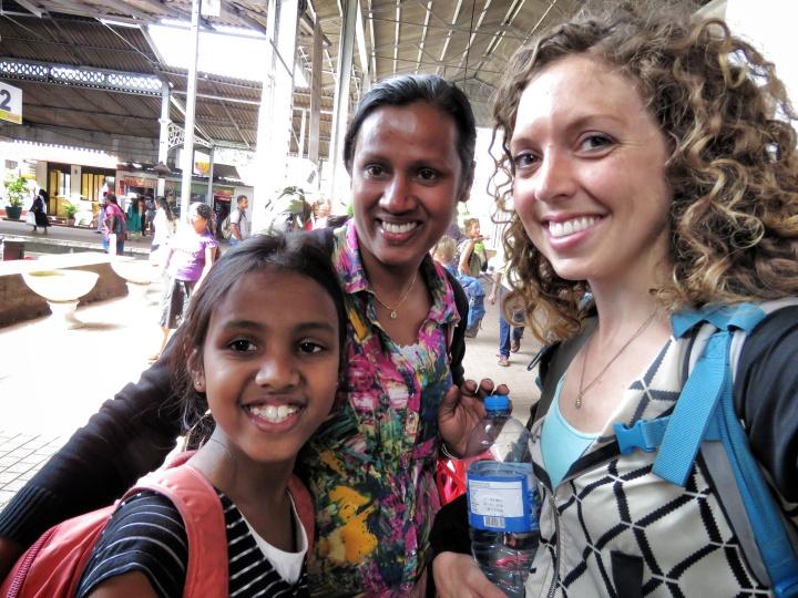 My Sri Lankan Sister - by Anika Mikkelson - Miss Maps - www.MissMaps.com.jpg